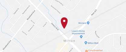 milton-kia-map